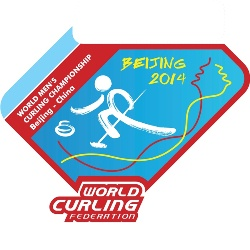 WMCC 2014 Approved Logo
