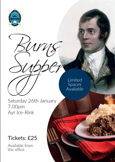 Burns Supper 2019 Resize 2