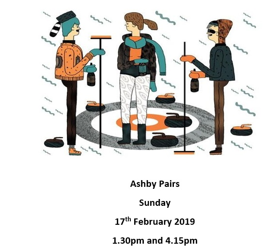 Ashby Pairs 19