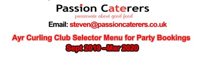 Passion Selector 19